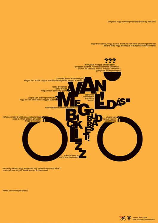 Typographic-posters-2