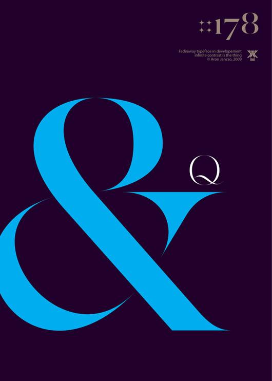 Typographic-posters-3
