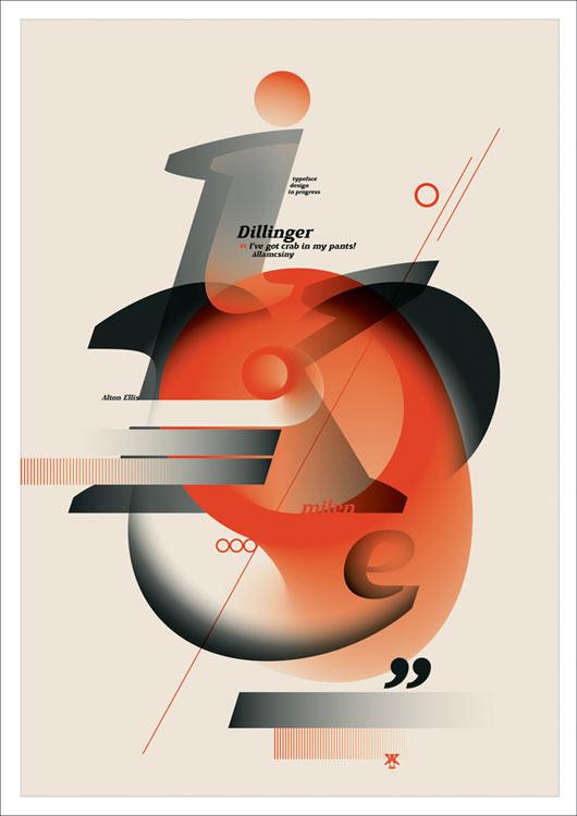 Typographic-posters-4