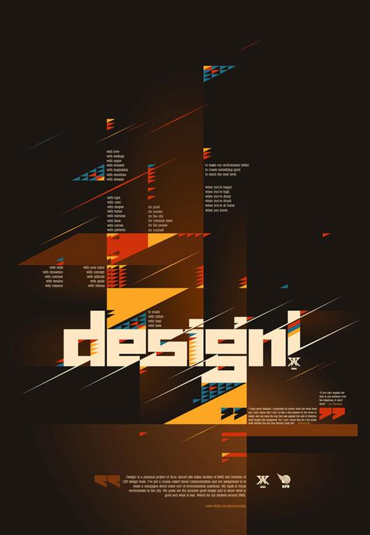 Typographic-posters-5