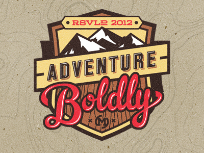 adventure_boldly