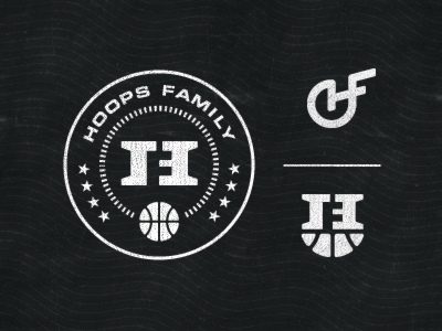 hoops-family-concepts