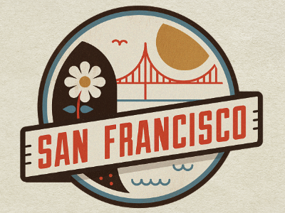 san-francisco-badge