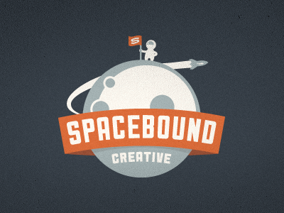 spacebound_creative_logo_-final