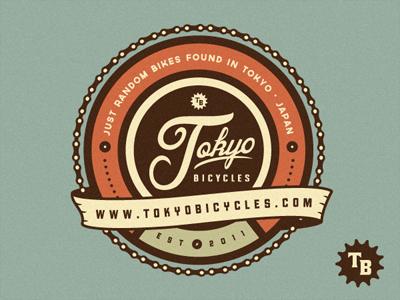tokyobicycles_logo