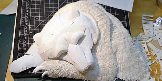 3D-Paper-Sculpture-001