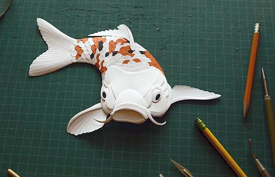 3D-Paper-Sculpture-002