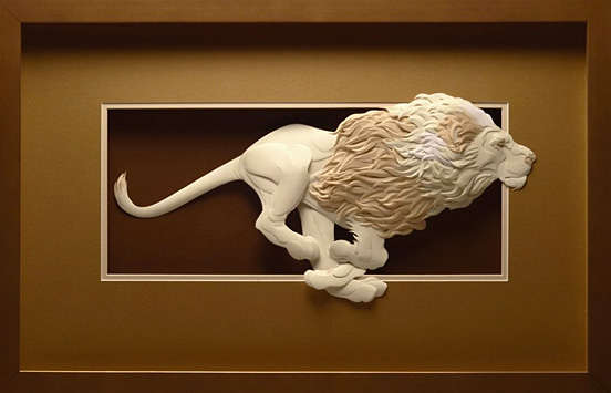 3D-Paper-Sculpture-003