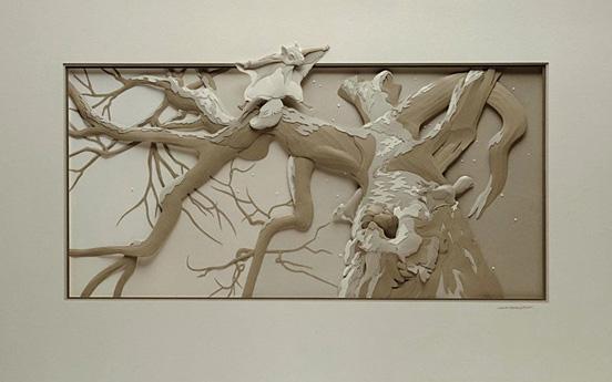 3D-Paper-Sculpture-004