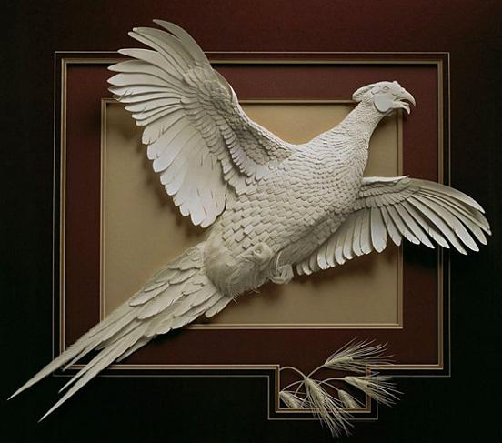 3D-Paper-Sculpture-005