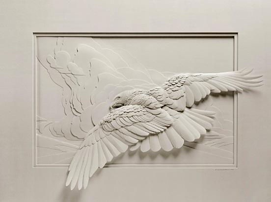 3D-Paper-Sculpture-006