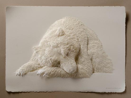 3D-Paper-Sculpture-007