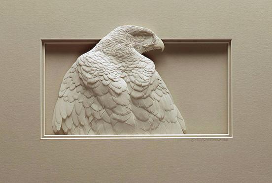 3D-Paper-Sculpture-008