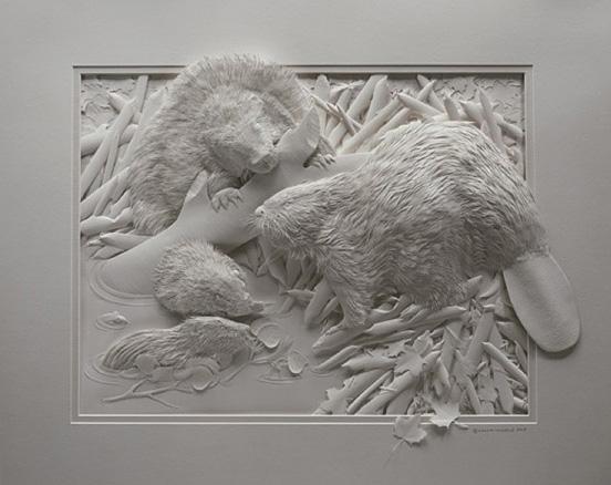 3D-Paper-Sculpture-015