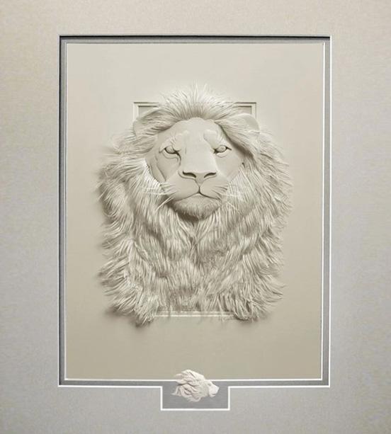 3D-Paper-Sculpture-017
