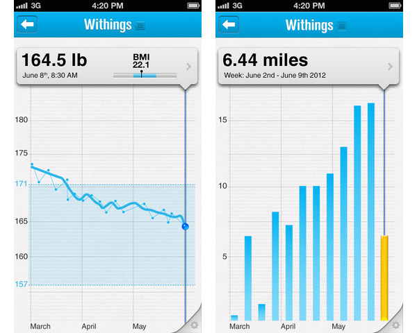 charts_graphs_examples_07withings