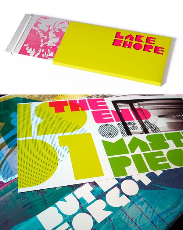 1-Lake-Shore-Brochure