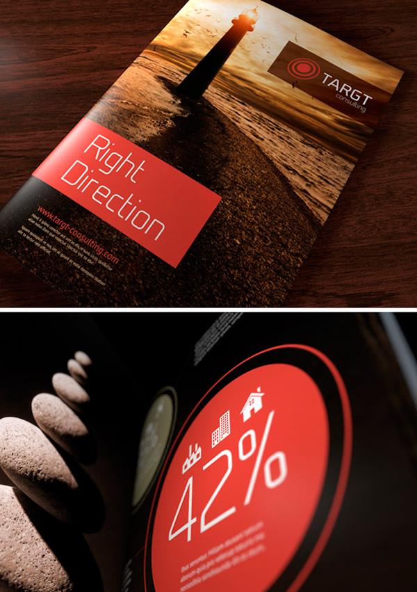 11-Corporate-Business-brochure-