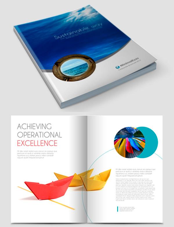 13-Minimal-Eyes-Brochure