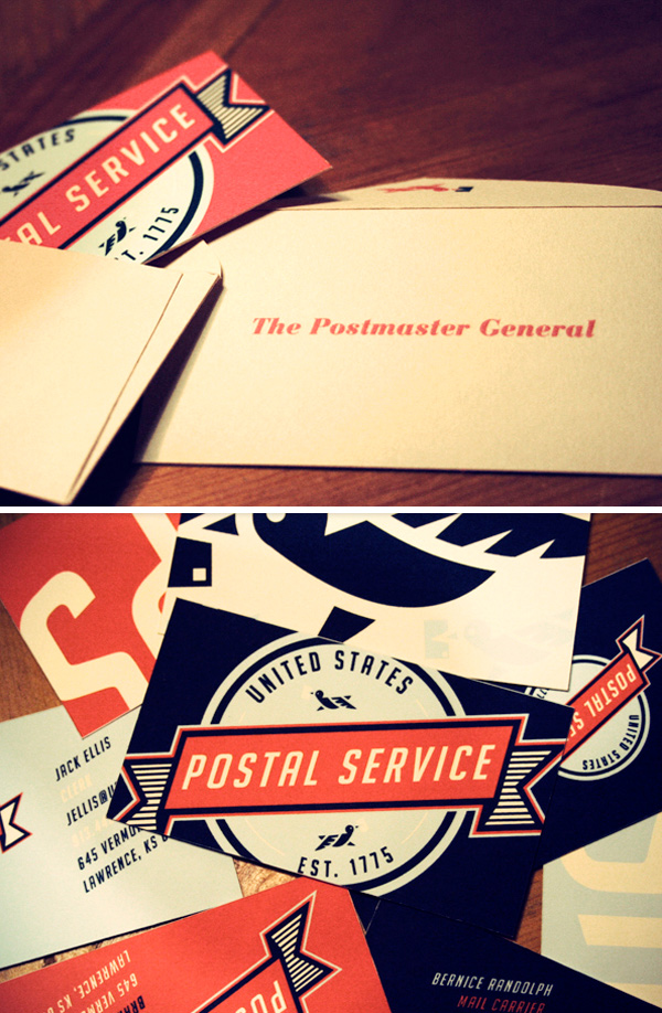16-United-States-Postal-Service-Re-Branding