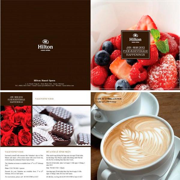 19-Hilton-F&B-brochure
