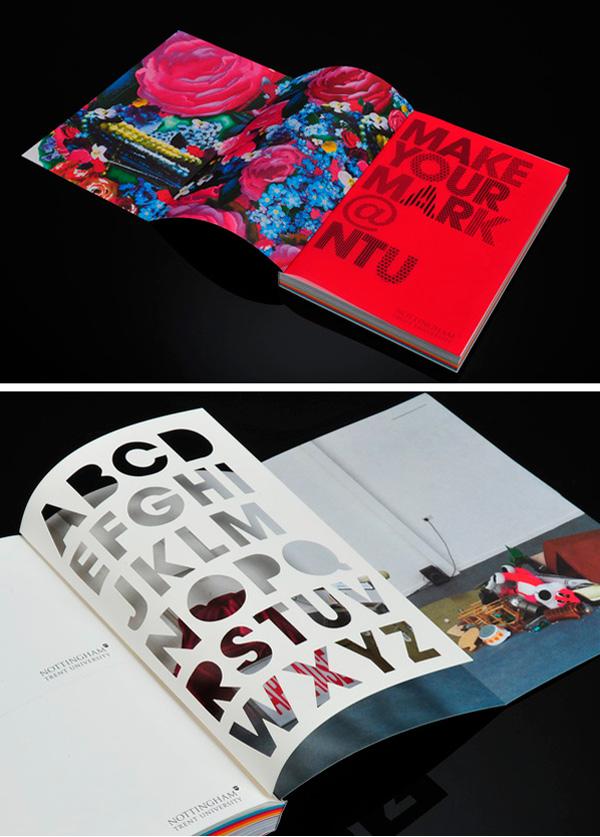 22-NTU-Art-Design-Book