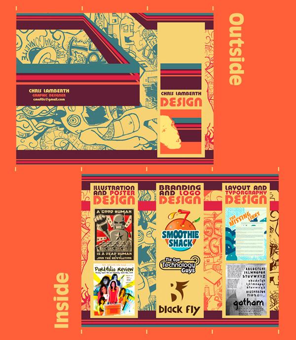 26-Brochure-by-cmattic