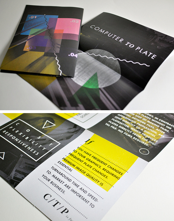 28-CTP-Brochure-Poster