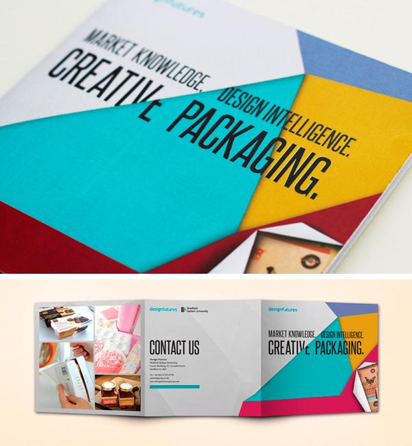 32-Design-Futures-exhibition-materials