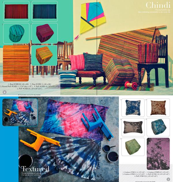 36-Color-Splashes-Textures-Concept-design-Photography