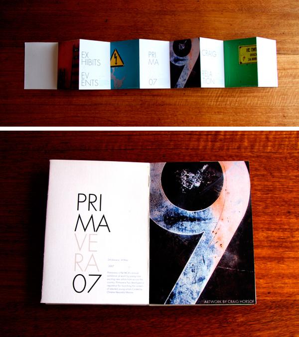 47-MCA-A5-Brochure-Design
