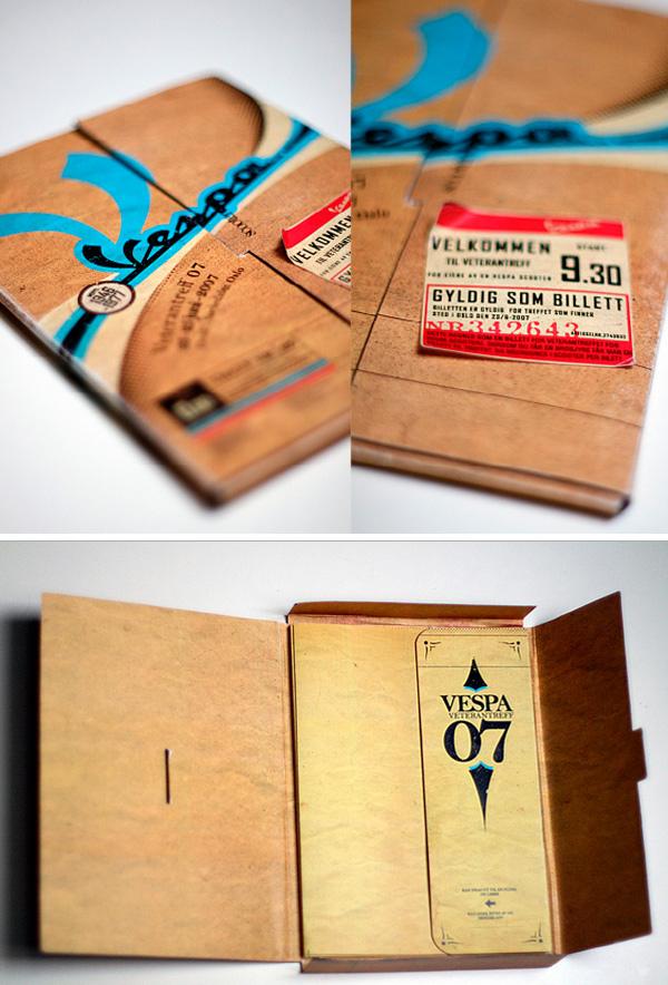 7-Vespa-brochure-by-niggez